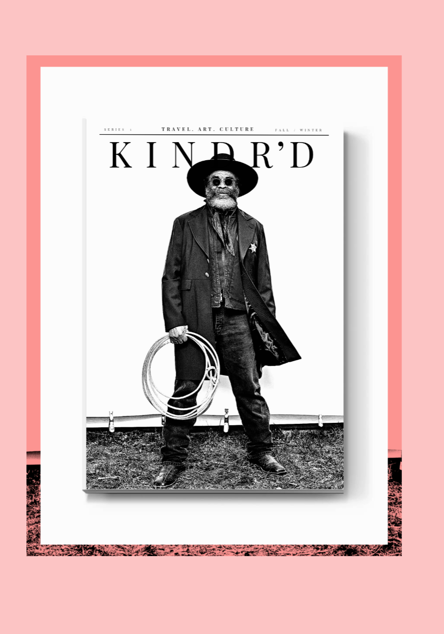 KINDRD Magazine_Home Page__01